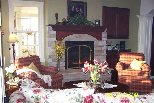 interior design services whether you are building a new home or remodeling we are here to help guide you through the process and make your dreams a
